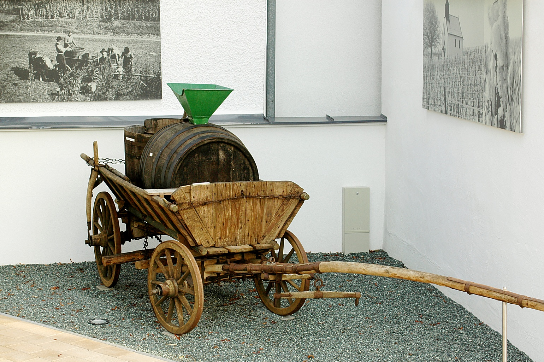 gemeindebergb14
